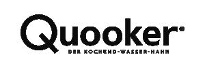 quooker