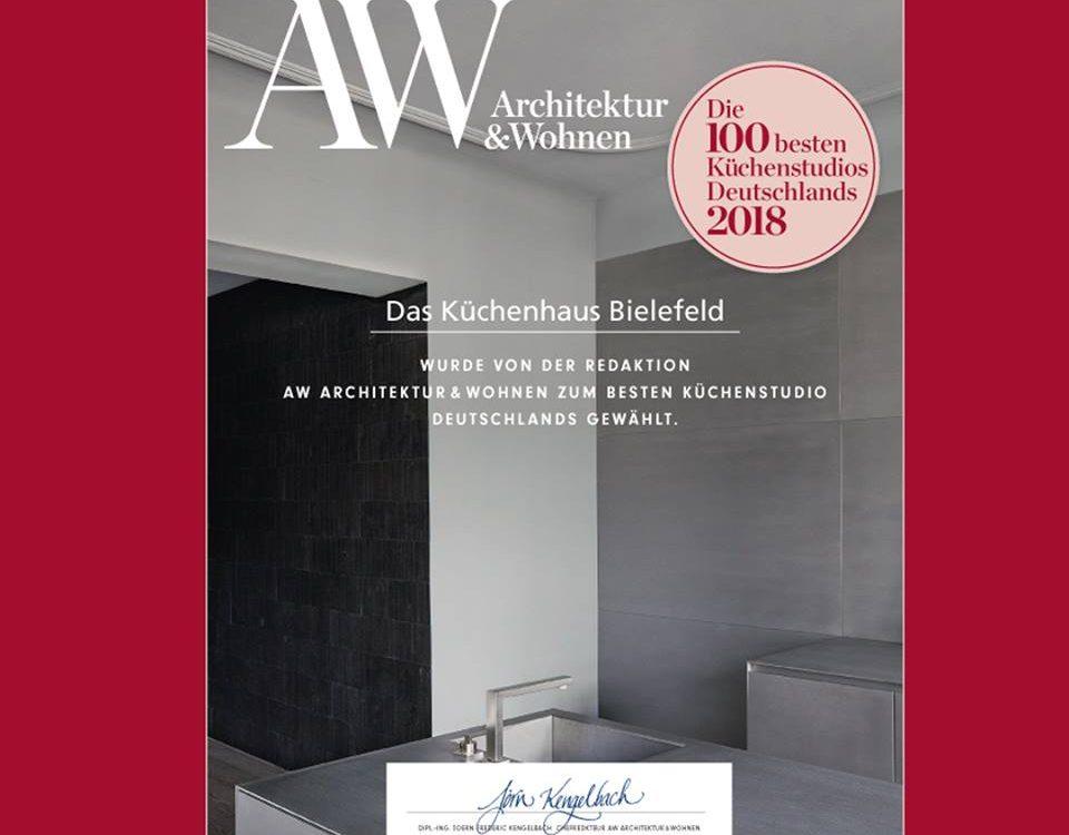 Allgemein archive leicht k chen designer k che im for Kuchenstudios in bielefeld